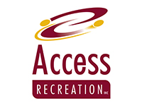 Access Recreation