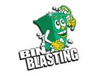 Bin Blasting