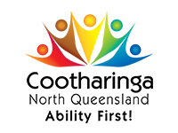 Cootharinga North Queensland