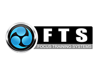 Focus Training Systems