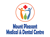 Mount Pleasant Medical & Dental Centre