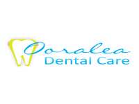 Ooralea Dental
