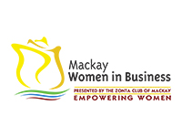 Mackay Women In Business