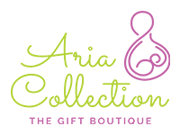 Aria Collection