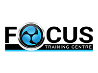 Focus Training Centre