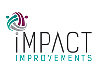 Impact Improvements
