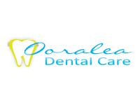 Ooralea Dental