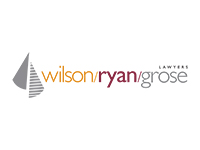 Wilson Ryan Grose Lawyers